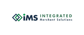 IMS Solutions
