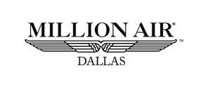 Million Air Dallas