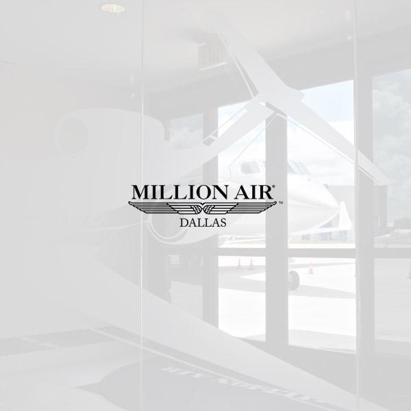 Millionair Dallas