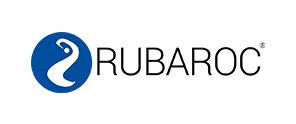 Rubaroc International