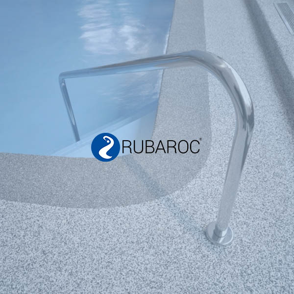 Rubaroc International