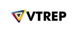 VTREP