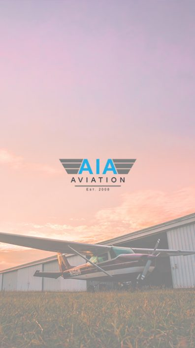 AIA Aviation School