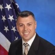 Daniel Maya