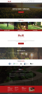 D R Irrigation Lighting – We Make It Easy To Be Green (2)