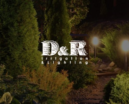 D&R Irrigation and Lighting
