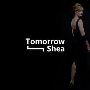 Tomorrow-Shea-Dallas-Actress
