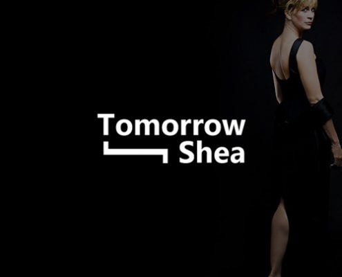 Tomorrow-Shea-Dallas-Actress